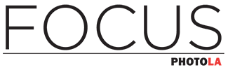 FOCUS photo l.a.